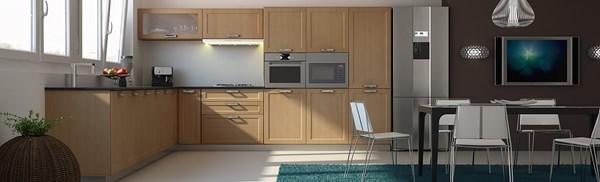r novation de cuisine portas france r novation. Black Bedroom Furniture Sets. Home Design Ideas